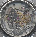 Poljot chronograph-poljot_3133.jpg