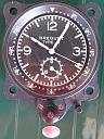 Breguet Type 11-314.jpg