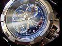[PRODATO] - Seiko Velatura Alarm Chronograph SNAA91P1-hpim2562-copy..jpg