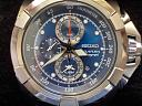 [PRODATO] - Seiko Velatura Alarm Chronograph SNAA91P1-hpim2564-copy..jpg