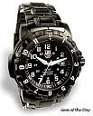 SAT Luminox EVO F-117 Nighthawk 6402-luminox6402-feature.jpg