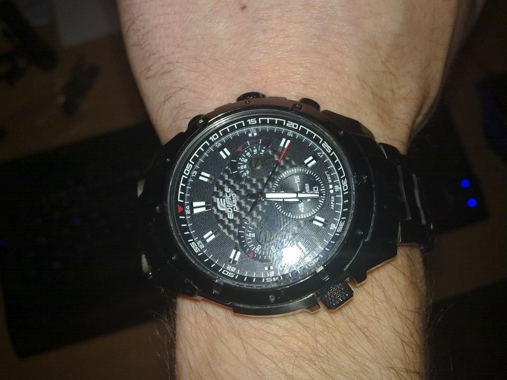 Часы Tissot Le Locle Цены на часы Tissot Le Locle на