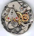 [PRODATO] Le monde 23 jewels chronograph 3133-werk3133.jpg
