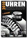 "Prodajem Katalog satova ""Uhren Exclusiv 2010""-uhren-exclusiv-2010.jpg"