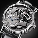 Otkup satova svajcarskih proizvodjaca-1276028566_top-10-luxury-watches_9.jpg