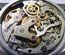 Poljot Strela ili Sekonda 19 jewels chronograph sat-strela_dial_close.jpg