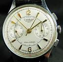 Poljot Strela ili Sekonda 19 jewels chronograph sat-fake-dial.jpg
