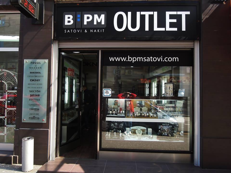 Naziv: BPM-Outlet-radnja-Balkanska.jpg, pregleda: 1737, veličina: 90,2 KB