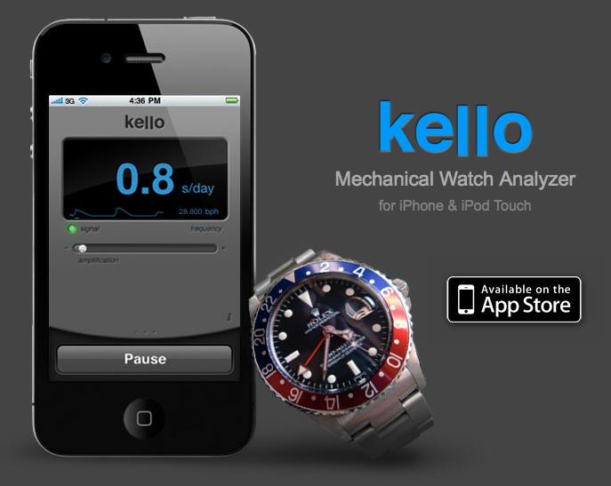Kliknite za sliku za veću verziju  Ime:Kello-aplikacija-satovi.png Viđeno:704 Veličina:193,4 KB ID:91118