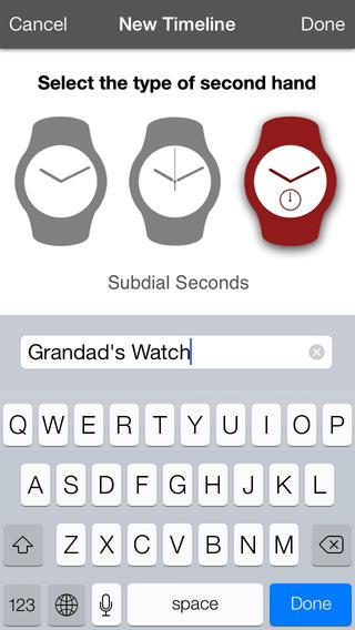 Kliknite za sliku za veću verziju  Ime:Twixt-Time-iphone-app-foto-4.jpg Viđeno:680 Veličina:32,9 KB ID:91121