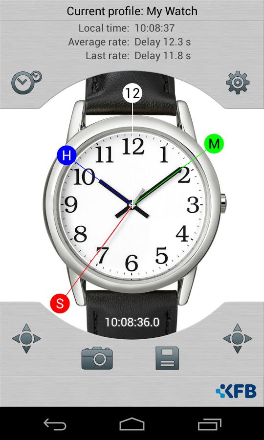 Kliknite za sliku za veću verziju  Ime:Watch-Accuracy-application-Android-watches-satovi-1.png Viđeno:690 Veličina:279,2 KB ID:91123