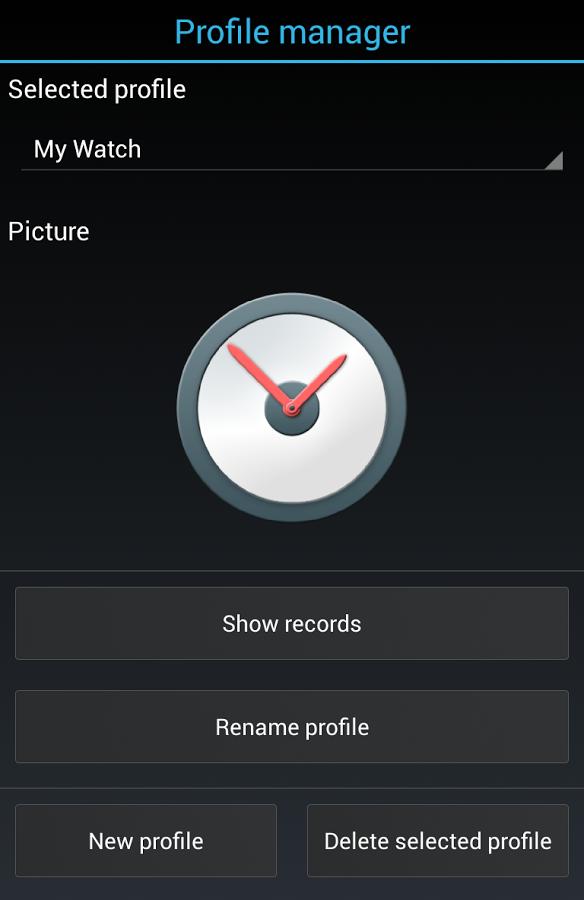 Kliknite za sliku za veću verziju  Ime:Watch-Accuracy-application-Android-watches-satovi-3.png Viđeno:693 Veličina:138,9 KB ID:91124