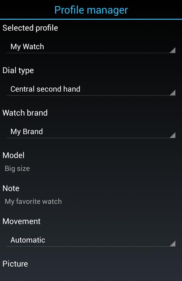 Kliknite za sliku za veću verziju  Ime:Watch-Accuracy-application-Android-watches-satovi-4.png Viđeno:681 Veličina:97,1 KB ID:91125