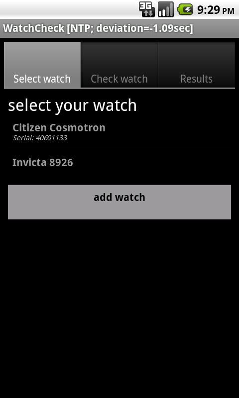 Kliknite za sliku za veću verziju  Ime:WatchCheck-application-watches-satovi-1.jpg Viđeno:627 Veličina:26,3 KB ID:91126