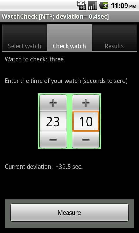 Kliknite za sliku za veću verziju  Ime:WatchCheck-application-watches-satovi-2.jpg Viđeno:625 Veličina:35,7 KB ID:91127