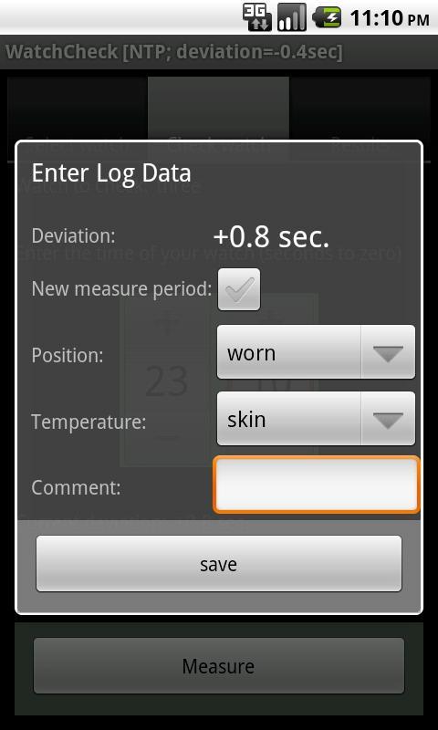 Kliknite za sliku za veću verziju  Ime:WatchCheck-application-watches-satovi-3.jpg Viđeno:622 Veličina:38,4 KB ID:91128