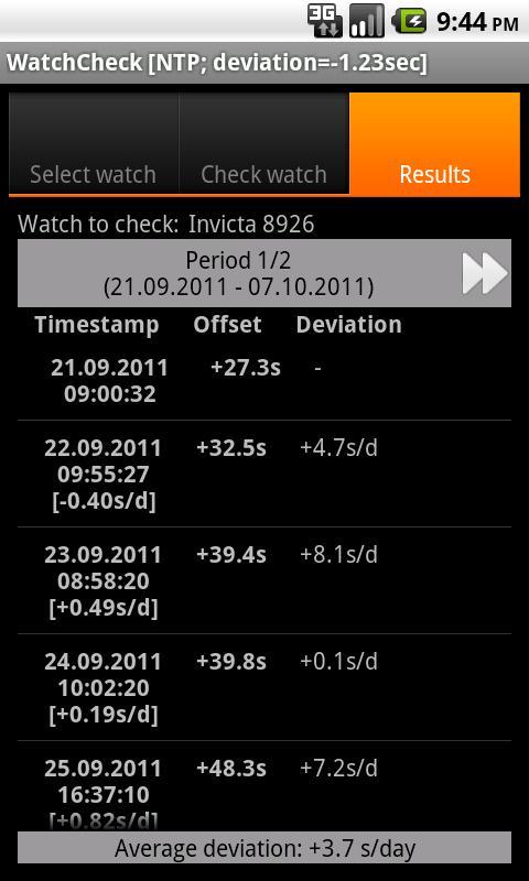Kliknite za sliku za veću verziju  Ime:WatchCheck-application-watches-satovi-4.jpg Viđeno:626 Veličina:49,6 KB ID:91129