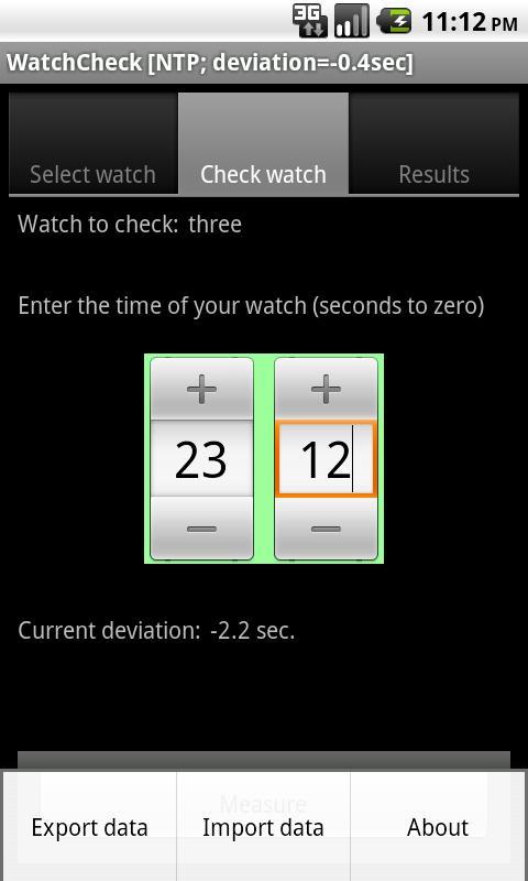 Kliknite za sliku za veću verziju  Ime:WatchCheck-application-watches-satovi-5.jpg Viđeno:619 Veličina:37,1 KB ID:91130