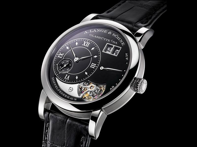 Naziv: A-Lange-Sohne-Lange-1-Tourbillon-Handwerkskunst-watches-satovi-4.jpg, pregleda: 344, veličina: 84,5 KB
