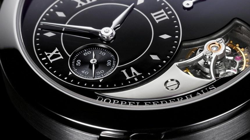 Naziv: A-Lange-Sohne-Lange-1-Tourbillon-Handwerkskunst-watches-satovi-2.jpg, pregleda: 211, veličina: 85,6 KB