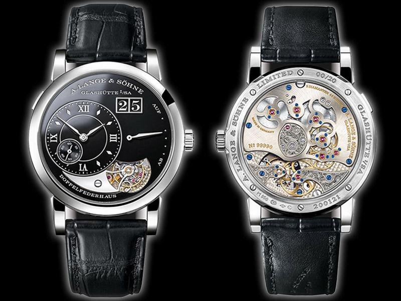 Naziv: A-Lange-Sohne-Lange-1-Tourbillon-Handwerkskunst-watches-satovi-3.jpg, pregleda: 285, veličina: 119,6 KB