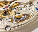 A. Lange & Söhne proglašen za luksuzni brend broj 1 u Nemačkoj-lange-sohne-richard-lange-tourbillon.jpg