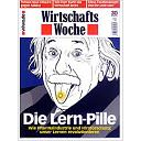 A. Lange & Söhne proglašen za luksuzni brend broj 1 u Nemačkoj-wirtschaftswoche.jpg
