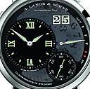 A. Lange & Söhne Grand Lange 1 Lumen-lange4.jpg