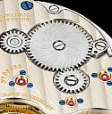 A. Lange & Söhne 1815 Up/Down-lange-caliber-l051.2.jpg