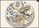 A. Lange & Sohne Zeitwerk Striking Time-screen-shot-2011-03-23-06.56.06.jpg