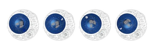 Naziv: A-Lange-Richard-Lange-Perpetual-Calendar-Terraluna-satovi-5.jpg, pregleda: 151, veličina: 40,8 KB