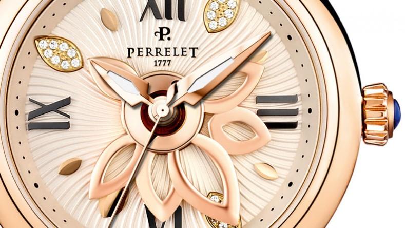 Naziv: perrelet-new-diamond-flower-a3032-1_foto-2.jpg, pregleda: 137, veličina: 102,0 KB