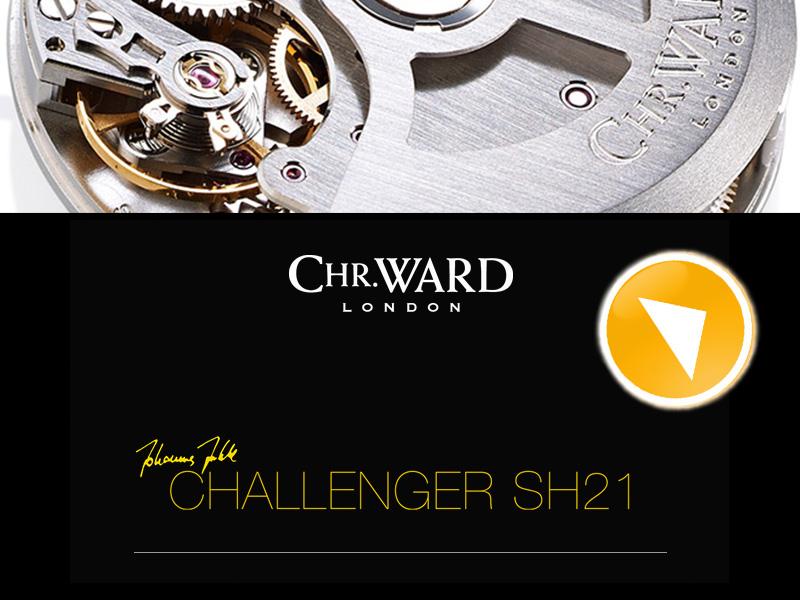 Naziv: Calibre-SH21-the-first-in-house-movement-from-Christopher-Ward-play-1.jpg, pregleda: 450, veličina: 130,6 KB