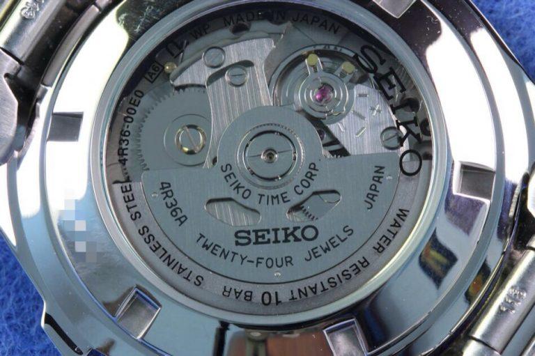 Naziv: Seiko-4R36A-Movement-768x511.jpg, pregleda: 154, veličina: 75,1 KB