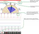 Kako regulisati mehanizam uz pomoć Android telefona-screenshot_2013-03-17-11-34-33-copy.png