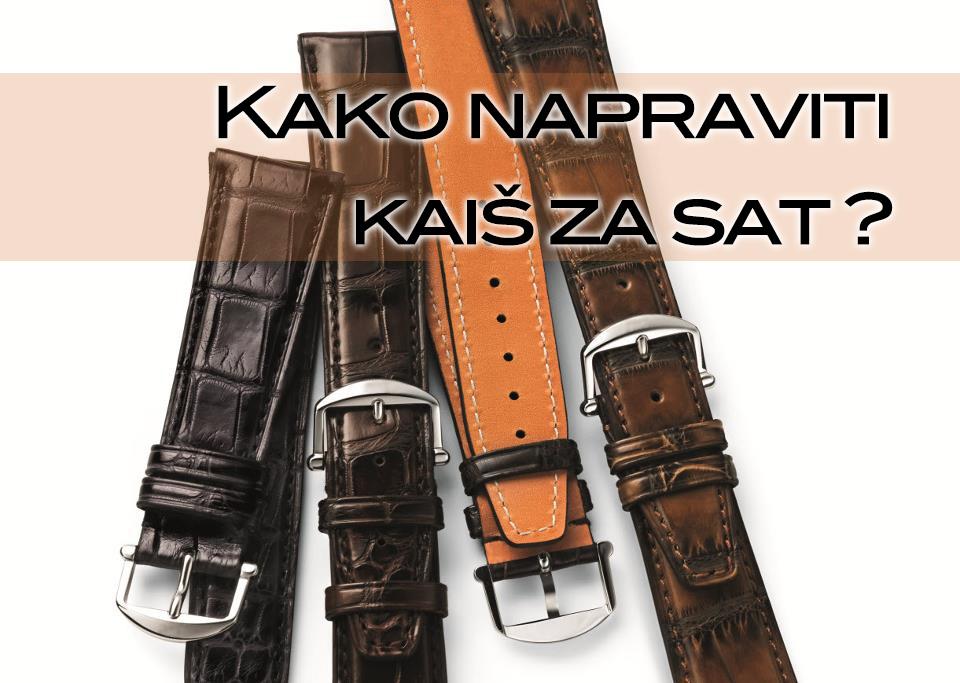 Naziv: Kako-napraviti-kais-za-sat-KAIS-SATOVI.jpg, pregleda: 4088, veličina: 142,6 KB
