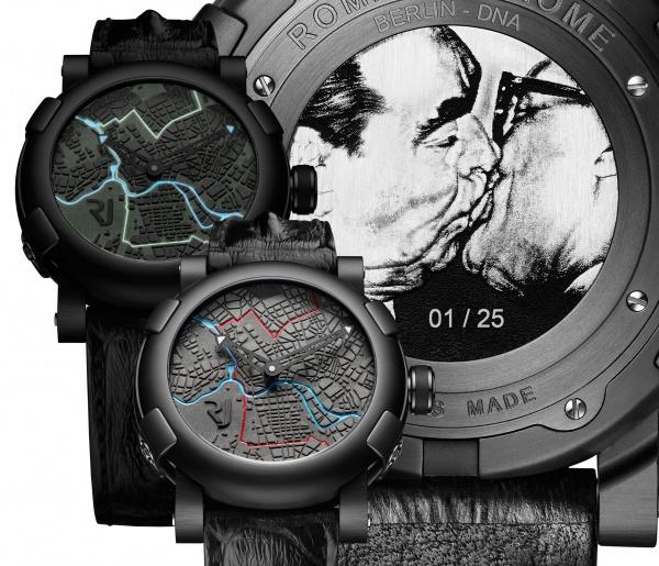 Naziv: Romain-Jerome-Berlin-DNA-satovi-watches-1.jpg, pregleda: 221, veličina: 145,1 KB