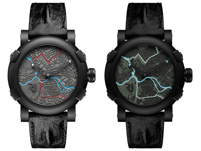 Naziv: Romain-Jerome-Berlin-DNA-satovi-watches-4.jpg, pregleda: 200, veličina: 133,2 KB