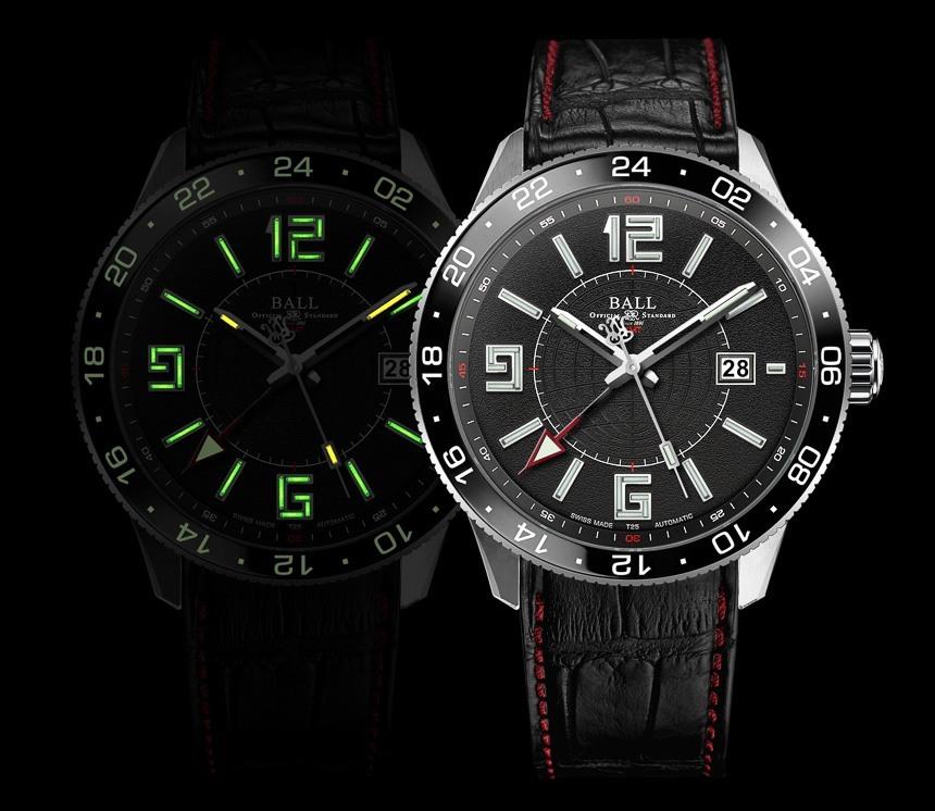 Naziv: Ball-Enginner-Master-II-Pilot-GMT-watches-satovi-3.jpg, pregleda: 409, veličina: 122,2 KB