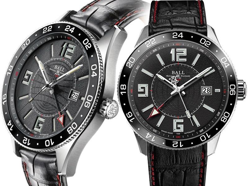 Naziv: Ball-Enginner-Master-II-Pilot-GMT-watches-satovi-7.jpg, pregleda: 354, veličina: 166,7 KB