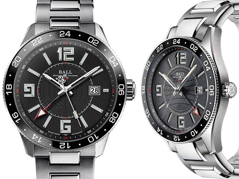 Naziv: Ball-Enginner-Master-II-Pilot-GMT-watches-satovi-6.jpg, pregleda: 415, veličina: 140,8 KB