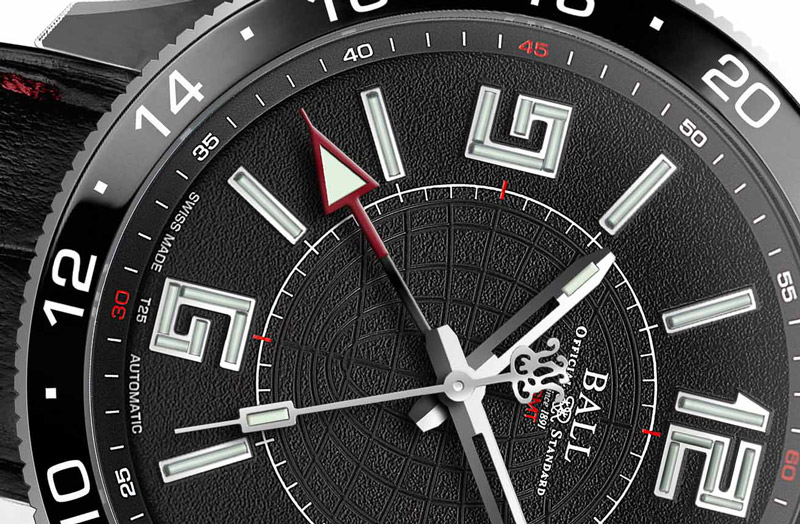 Naziv: Ball-Enginner-Master-II-Pilot-GMT-watches-satovi-8.jpg, pregleda: 333, veličina: 171,7 KB