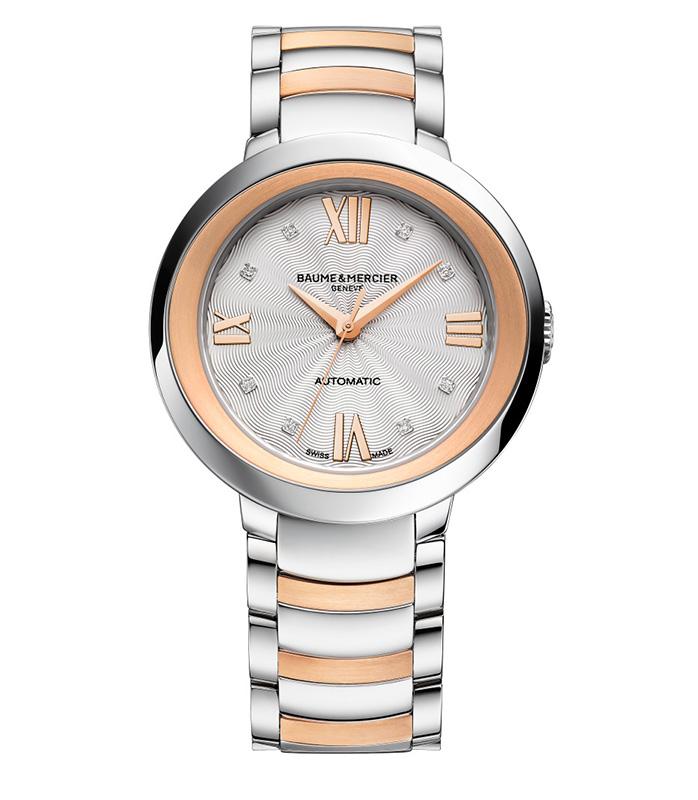 Naziv: baume-et-mercier-promesse-watches-satovi-1.jpg, pregleda: 230, veličina: 101,3 KB