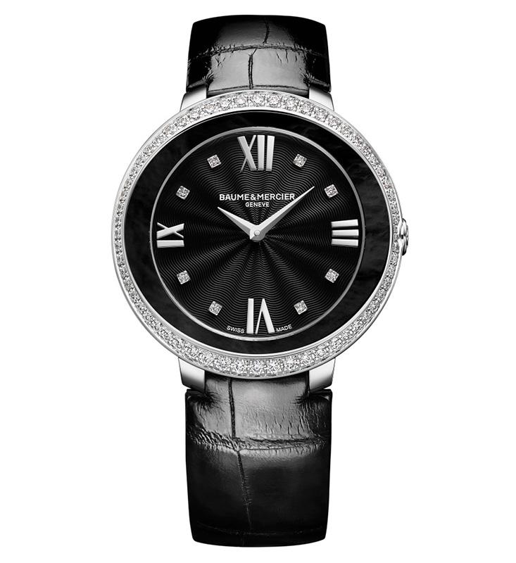 Naziv: baume-et-mercier-promesse-watches-satovi-4.jpg, pregleda: 153, veličina: 102,0 KB