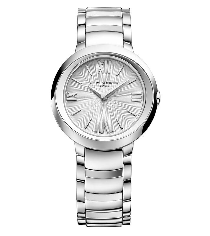 Naziv: baume-et-mercier-promesse-watches-satovi-2.jpg, pregleda: 246, veličina: 77,5 KB