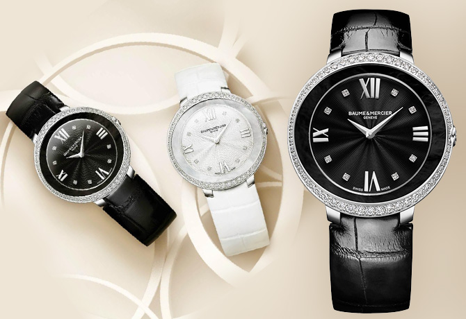 Naziv: baume-et-mercier-promesse-watches-satovi-6.jpg, pregleda: 265, veličina: 91,8 KB