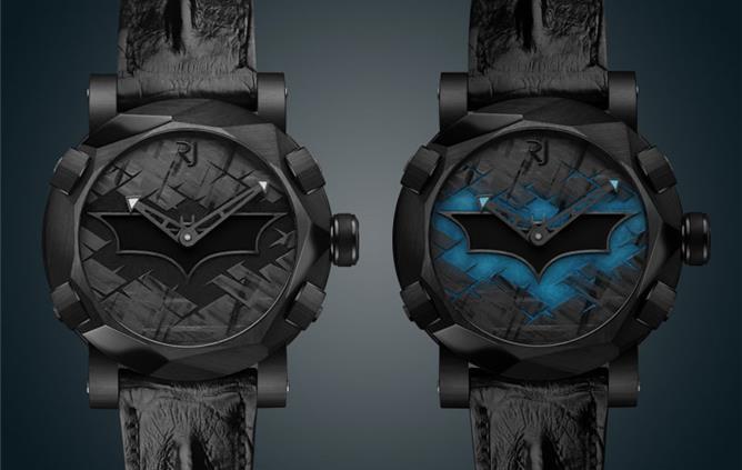 Naziv: Romain-Jerome-Batman-watches-satovi-2.jpeg, pregleda: 232, veličina: 31,3 KB