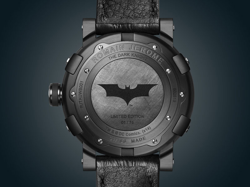 Naziv: Romain-Jerome-Batman-watches-satovi-3.jpg, pregleda: 181, veličina: 62,8 KB