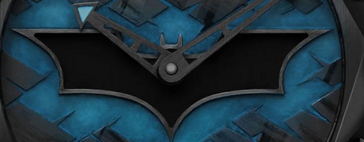Naziv: Romain-Jerome-Batman-watches-satovi-4.jpg, pregleda: 187, veličina: 36,9 KB