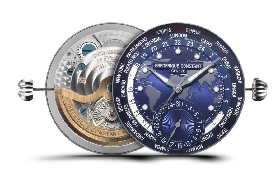 Naziv: Frederique-Constant-Worldtimer-Manufacture-Blue-Caliber-Perpetuelle-900x609.jpg, pregleda: 331, veličina: 110,3 KB